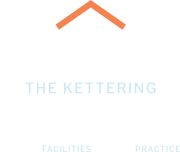Holding Page - Kettering Vets